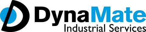 Dynamate-IS
