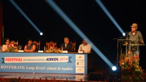 conference kreol (21)