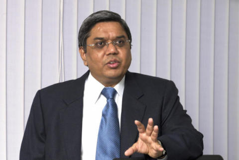 Update: Alstom REpower buyout talk 'speculation', says Suzlon