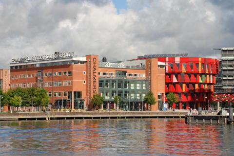 Sverigepremiär för EU:s största klimatsatsning