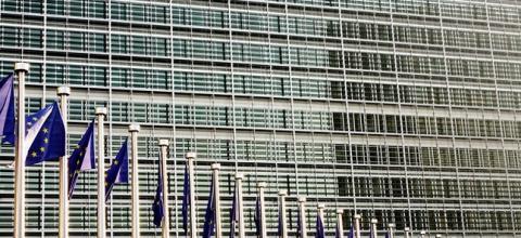 EU-China solar spat breakthrough