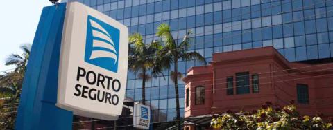 Porto Seguro Auto reforça operação no feriado de ano novo