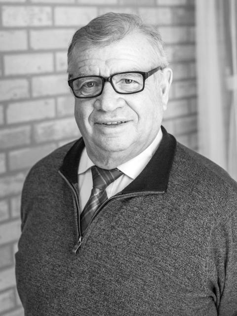 Jan Dolk