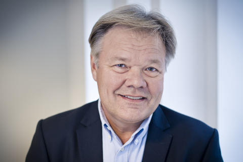 Relacom vinner stort fiberavtal med Jönköping Energi