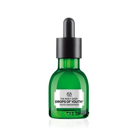 Drops of Youth™ Youth Concentrate 30 ml