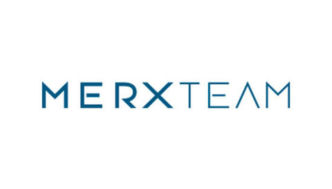 Merx Team selects inRiver PIM for creating a perfect customer experience