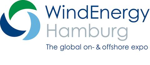 WindEnergy Hamburg & WindEurope Summit