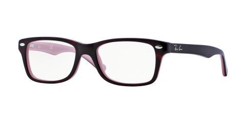 Ray-Ban barnebrille