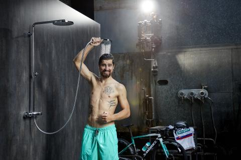 hansgrohe_shower_peter_sagan_200_smaller