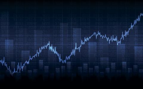 Kraftpriserna når nya höjder
