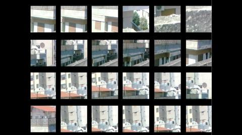 Rabih Mroué, The Pixelated Revolution, 2012