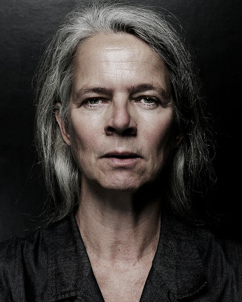 Bente Lykke Møller