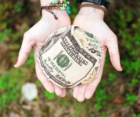 3 Ways Digital PR is Helping Charities Raise Funds