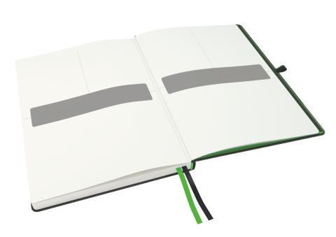 Leitz Complete anteckningsbok