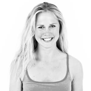 Josefine Bengtsson