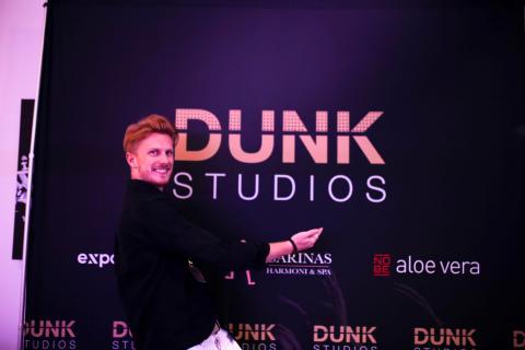 Dunk Studios Event Pre summer Stockholm-1251