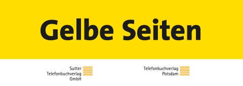 GfK: Gelbe Seiten überzeugt als Neukunden-Motor für Deutschlands KMUs