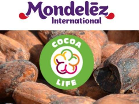Mondelēz International intensifica il proprio impegno nella lotta al lavoro minorile nella produzione del cacao