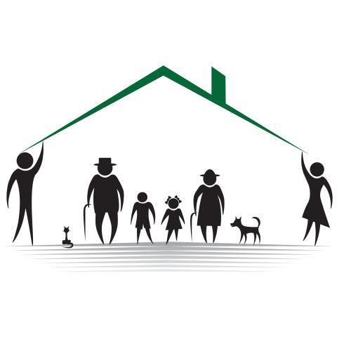 Familiehuset i Rebild yder hjælp til selvhjælp