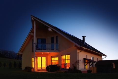 RadiCal och HyBlade med EC-motorer ger energieffektiva och tysta värmepumpar