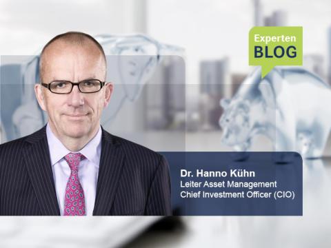 Pharma- und Biotechnologie: Neues Aktienglück?