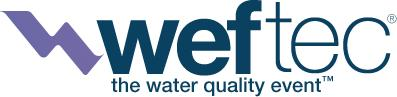 WEFTEC 2017, 30.9 - 4.10, Chicago, IL, USA