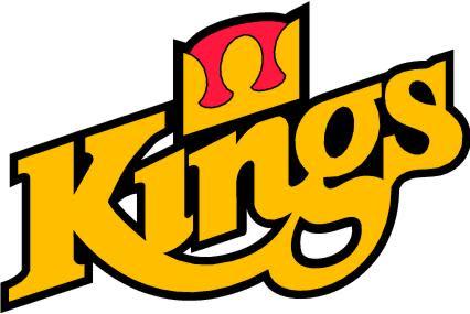 Södertälje Kings
