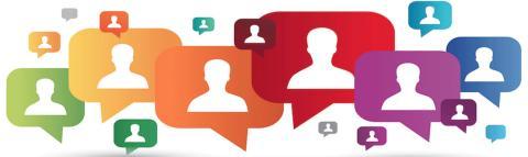 Ny Teknik och B2B-opinion bjuder på innovationsfrukost