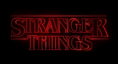 """Stranger Things""-Dustins ovanliga tanddiagnos – cleidokranial dysplasi"
