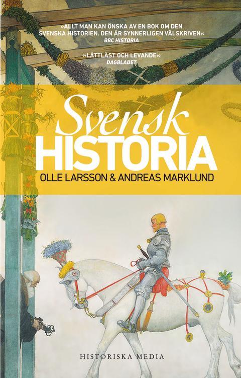 SvenskHistoriaPKT
