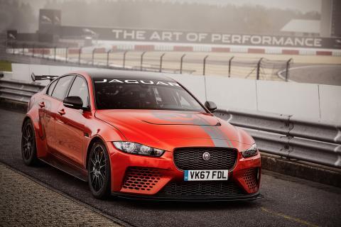 Worlds fastest car 2