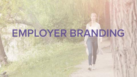 Employer branding – the true story