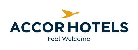AccorHotels Umsatz 3. Quartal: Zuwachs um 1,8 % auf €1.538 Millionen auf vergleichbarer Basis