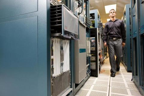 Cisco utökar säkerhetslösningar i kampen mot nolldagsattacker