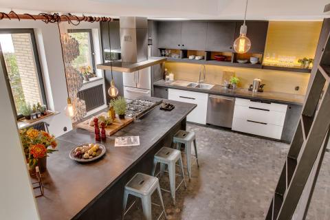 Våningen & Villan öppnar i Norrköping