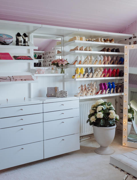 Elfa_Decor_walk-in-closet_Charlotta Flinkenberg_7