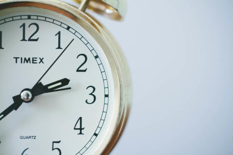 7 Steps to Increase Readers' Time Spent in Your Newsroom