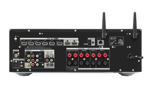 STR-DN1080 von Sony_3