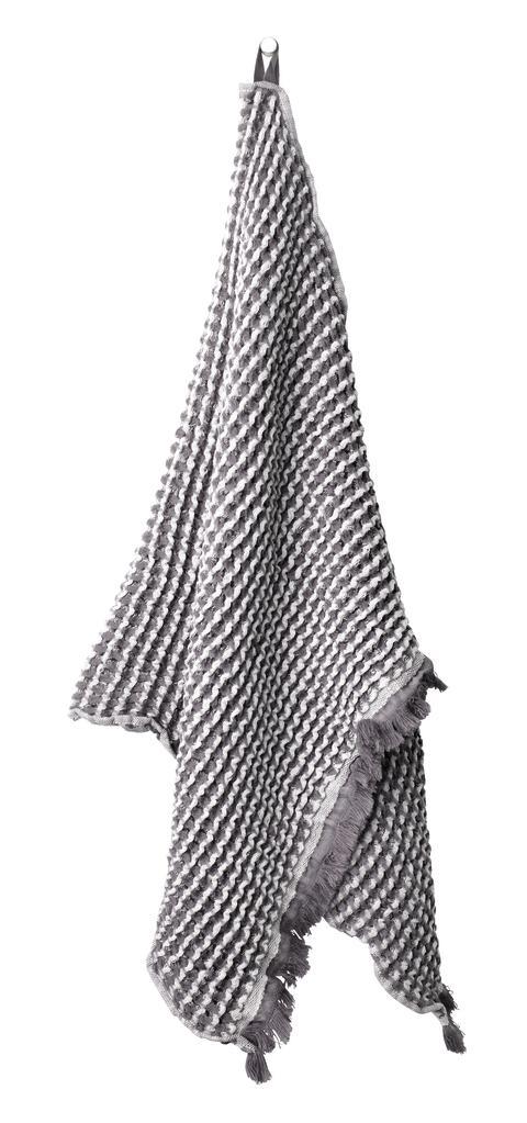 Scandinavian Sense- ręcznik IDRE