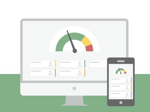 Projectplace tar unikt grepp med ny kollaborativ arbetsbelastningsfunktion