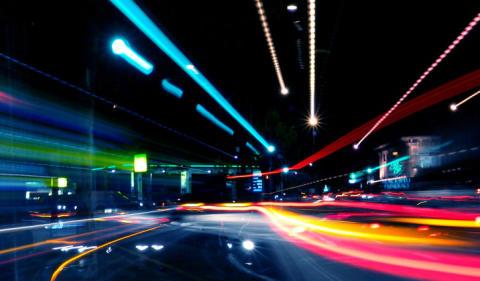 Digitaalinen Helsinki 2027; seuraavat viisitoista vuotta