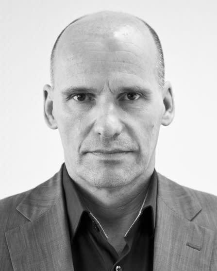 Geir Lippestad om värdekommunikation i kristider