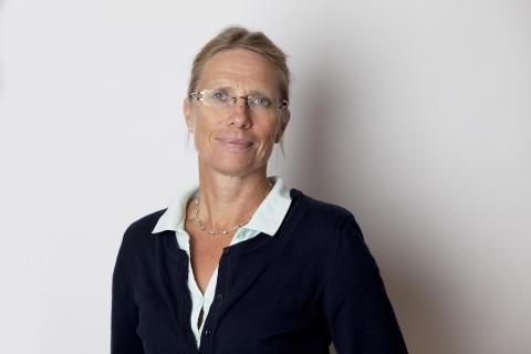 Svenskt bistånd ska inte gå till att förgifta mark i Afrika,Gunilla Carlsson!