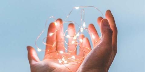 Nu invigs helsingborgarnas digitala rum