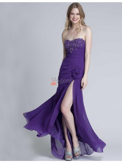 Tips: Att välja rätt klänning till sommarfesten