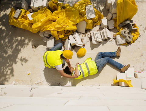 bigstock-construction-accident-50687975