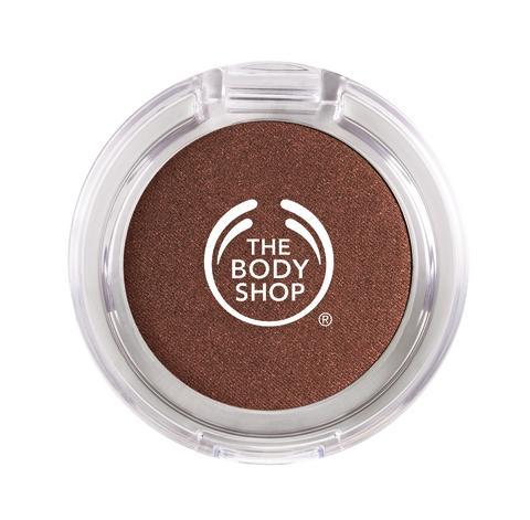 Colour Crush™ Eye Shadow 245 Coco Delux