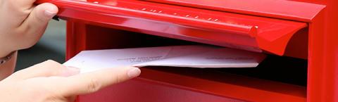 21Grams acquires Europe Post ApS