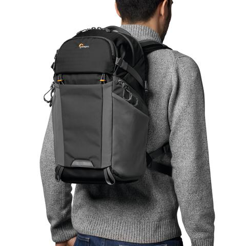 Camera_BackPack_Lowepro_Photo_Active_BP_200_LP37260-PWW_onbody_4C