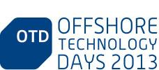 Møt oss på Offshore Technology Days 23.- 24. oktober